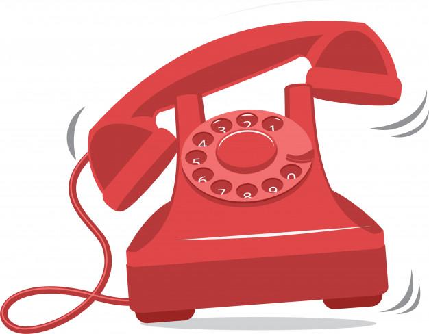 DYŻUR TELEFONICZNY