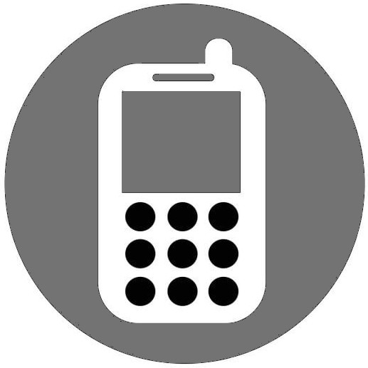 NOWY NUMER TELEFONU